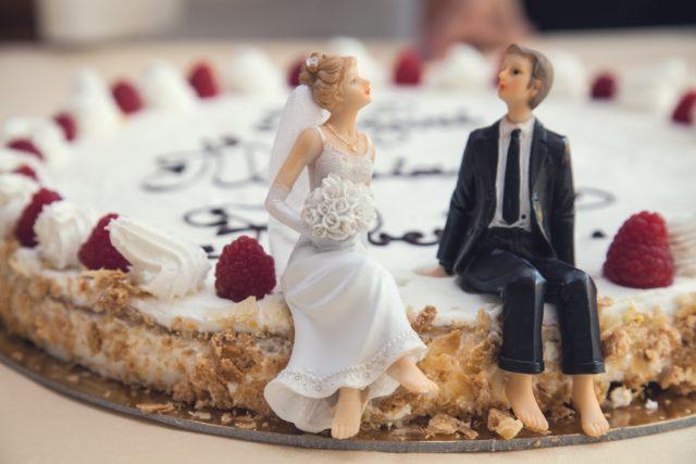 「バレンタイン プロポーズ」の画像検索結果