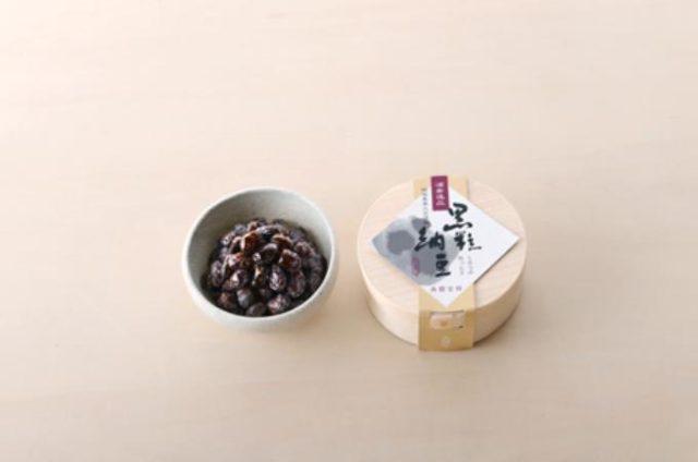 04-10_黒粒納豆