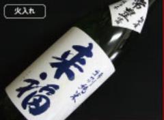 05-05_来福 特別純米