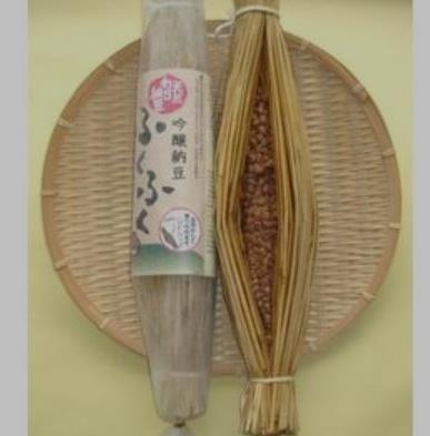 04-09_吟醸納豆ふくふく