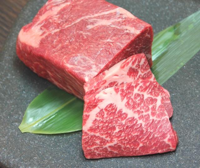 08-08_肉
